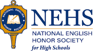 NEHS Recognition